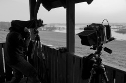 Warsztaty i plenery fotograficzne w Polsce i za granicą