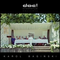 DOC! Photo Magazine publikacja cyklu zdjęć Boże Ciało