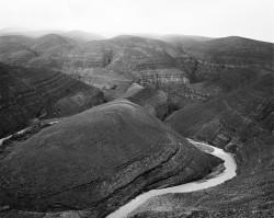 Dolina Gorges du Dades Maroko Express 2015, landscape, alndscapes, landscape lovers