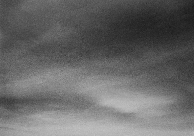 Aerial, Dzień patrzenia w niebo,