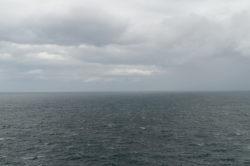 No comments 01, Cabo de São Vicente, Sagres, Portugal, Portugalia wybrzeże plener fotograficzny