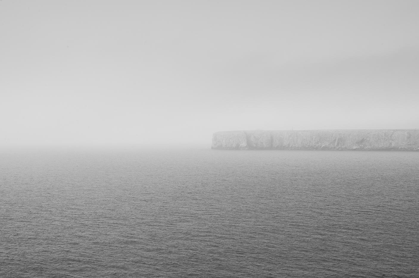 Fortaleza da Sagres, Sagres fort, Portugal; Home, Krajobraz
