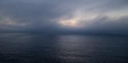 Przylądek Ciepłych Gaci, Cabo de São Vicente, Sagres, Portugal, Fotografia jest prosta!