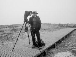 Fotografia jest prosta! – kurs 1 na 1, Warsztaty i plenery, Miech w Miechowie – warsztaty fotografii z Karolem Bagińskim